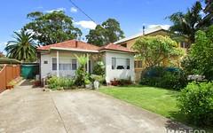 22 Spofforth Street, Ermington NSW