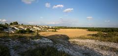 Quercy Blanc, Lot, France (-CyRiL-) Tags: france landscape lot paysages pern midipyrenees sudouest midipyrénées lotdepartment cyrilbkl departementdulot cyrilnovello tourismelot espritlot