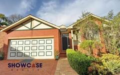 4/16A Charles Street, Carlingford NSW