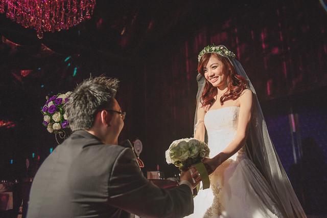台北婚攝, 君品酒店, 君品婚攝, 林口福容, 紅帽子工作室, 婚禮記錄, 婚攝紅帽子, 推薦婚攝, Redcap-Studio,DSC_0597