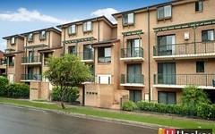 14/1 Early Street, Parramatta NSW