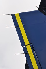 ATR 72-600 (A380spotter) Tags: fab sticker tail elevator ad 600 decal farnborough tailfin azu atr72 tailplane empennage eglf staticdisplay avionsdetransportrgional verticalstabiliser fwweg staticwicks azullinhasareasbrasileiras horizontalstabliser airbusgroup fia2014 ialwaysdreamedblue leasedbydaedubaiaerospaceenterprise praqq sbacfarnboroughinternationalairshow2014 aleniaaermachiafinmeccanicacompany eusempresonheiazul
