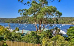 41 Heath Road, Hardys Bay NSW