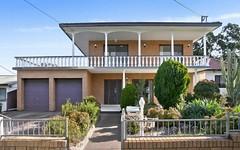 58 James street, Punchbowl NSW