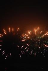 DSC_6927 (lawramones) Tags: california san francisco fireworks 4th july frisco