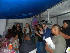DSCN0234 (Marcelo Sereno) Tags: bangu trabalhosocial eleições2014 marcelosereno1314