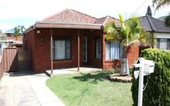 18 Ada Street, Kingsgrove NSW