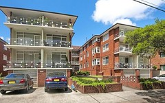 13/21 Ormond Street, Ashfield NSW
