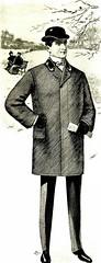 Anglų lietuvių žodynas. Žodis whipcord reiškia n  suktinė virvelė 2 tekst. rumbuotasis gabardinas lietuviškai.