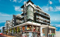 1 - 9 The Broadway, Punchbowl NSW