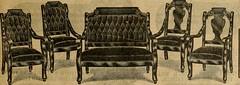 Anglų lietuvių žodynas. Žodis armchair reiškia n krėslas, fotelis lietuviškai.
