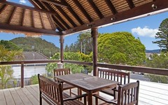 Address available on request, Booker Bay NSW