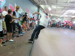 """Tony Hawk roll in • <a style=""""font-size:0.8em;"""" href=""""http://www.flickr.com/photos/99295536@N00/14789774277/"""" target=""""_blank"""">View on Flickr</a>"""