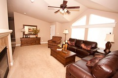"Cottonwood Family Room • <a style=""font-size:0.8em;"" href=""http://www.flickr.com/photos/126294979@N07/14794659638/"" target=""_blank"">View on Flickr</a>"