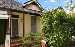 33 Carrington Street, North Strathfield NSW