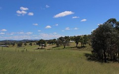 Lot 19 Max Slater Drive, Bega NSW