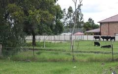 Lot 1513 Meurants Lane, Glenwood NSW