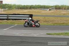 IMG_5730 (Holtsun napsut) Tags: ex drive sigma os apo moto motorcycle 70200 f28 dg rata kes motorrad traing piv eos7d ajoharjoittelu moottoripyoraorg