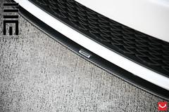 Lexus GS F-sport   VFS-2 (VossenWheels) Tags: flow technology wheels gloss form gs graphite jdm lexus vossen lexon lexuswheels gswheels gsfsportwheels vfs2 lexusgswheels lexusgsfsportwheels lexusgsaftermarketwheels lexusgsfsportaftermarketwheels