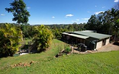 1 Gittoes Lane, Possum Creek NSW