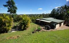 1 Gittoes Lane, Possum Creek NSW