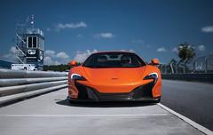 650S (Winning Automotive Photography) Tags: orange cars explore exotic mclaren 650s
