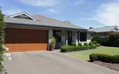 567 Wheelers Lane, Dubbo NSW