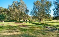 42a Cadonia Road, Tuggerawong NSW