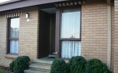 44/588 Oliver Street, Lavington NSW