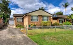 230 Rickard Road, Leppington NSW