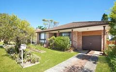 47 Tasman Ave, Killarney Vale NSW