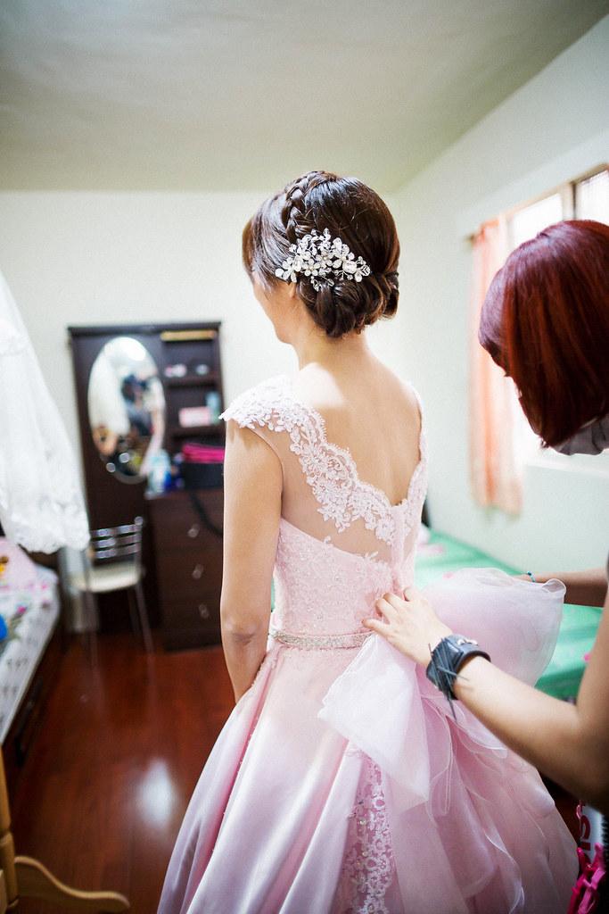柏緯&書綾Wedding015