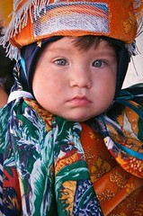 Faceless child (CLAURE \ PHOTOGRAPHY) Tags: boy shadow baby color cute art church colors beautiful face childhood dark children photography photo dance costume amazing eyes shadows child arte folk danza gorgeous air awesome blueeyes country arts creative bolivia greeneyes artsy faceless bebe sight fotografia folks chill witness thechild folclore costumbre tarija chunchos chuncho chapacos chapaco chapaca jaimeclaure copyrightphotographybyjaimeclaure