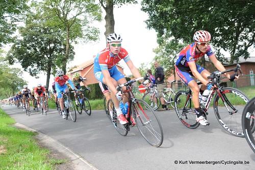 Omloop der Vlaamse gewesten (336)