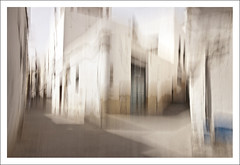 Tunis (Roberto Polillo (impressions)) Tags: blur color colour photo tunisia tunis blurred impressionism impression icm tunisi polillo intentionalcameramovement robertopolillo
