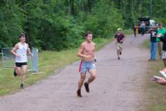 _DSC2083_MT50_2014 (rds3wave) Tags: race run trail runner marquette grosvenor ultramarathon 50k trailrun trailrunning nikond600 marquettetrail50