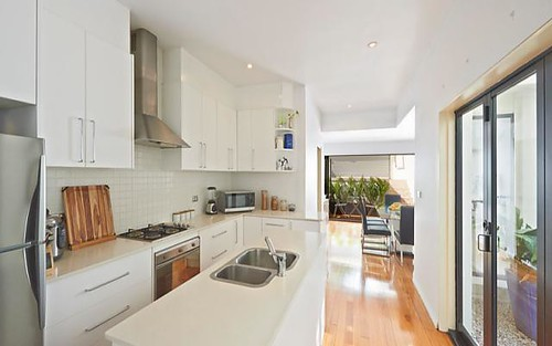 74 Boundary St, Paddington NSW 2021
