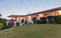 4 Simmons Place, Chapman ACT