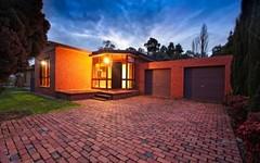 566 Roach Street, Albury NSW