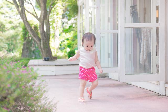 Redcap-Studio, 台北親子攝影, 兒童紀錄, 兒童攝影, 紅帽子工作室, 紅帽子親子攝影, 婚攝紅帽子, 陽明山親子攝影, 親子寫真, 親子寫真推薦, 親子攝影, 親子攝影推薦, 寶寶攝影,DSC_169