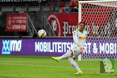"DFL BL14 FC Twente Enschede vs. Borussia Moenchengladbach (Vorbereitungsspiel) 02.08.2014 052.jpg • <a style=""font-size:0.8em;"" href=""http://www.flickr.com/photos/64442770@N03/14849833033/"" target=""_blank"">View on Flickr</a>"
