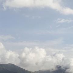 away we go (anna.caterina) Tags: sky mountains square landscape austria tirol himmel berge squareformat timeout landschaft cloudysky wolkenlandschaft instagramapp