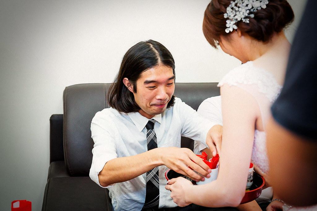 柏緯&書綾Wedding036