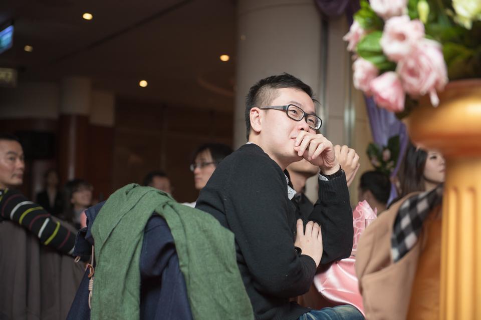 14880486011 d6a28a0499 o [台南婚攝]E&J/長榮酒店