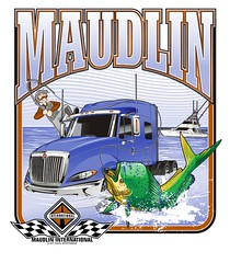 "Maudlin International Trucks - Ocala, FL • <a style=""font-size:0.8em;"" href=""http://www.flickr.com/photos/39998102@N07/14885395539/"" target=""_blank"">View on Flickr</a>"