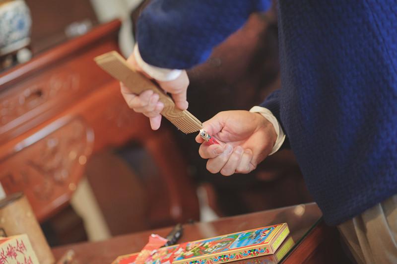 王亭又婚禮顧問, 台北婚攝, 紅帽子工作室, 婚禮記錄, 婚攝紅帽子, 推薦婚攝, 寒舍艾美, 寒舍艾美婚宴, 寒舍艾美婚攝, Redcap-Studio,DSC_0360