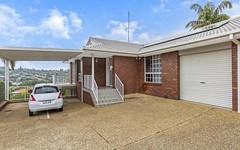 2/79 Glen Ayr Drive, Banora Point NSW