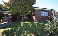 54 White Avenue, Kooringal NSW