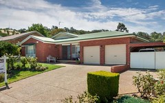 30 Amaroo Street, Kooringal NSW