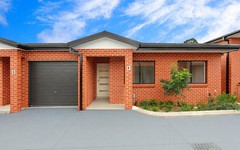 6/86 Baker Street, Carlingford NSW
